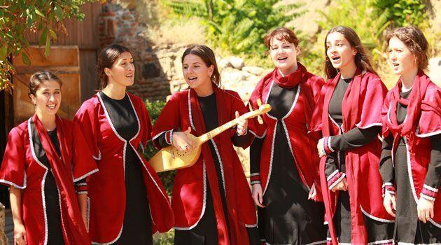 Congratulate, brilliant asian religious music even